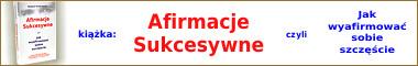 www.afirmacje-sukcesywne.pll